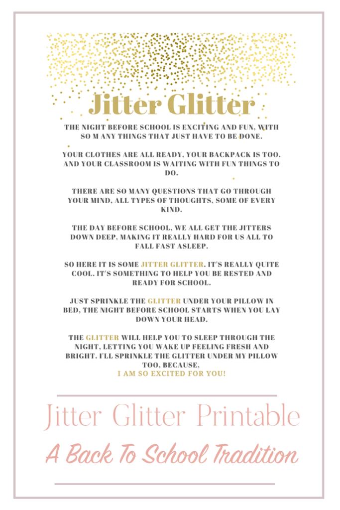 jitter glitter printable
