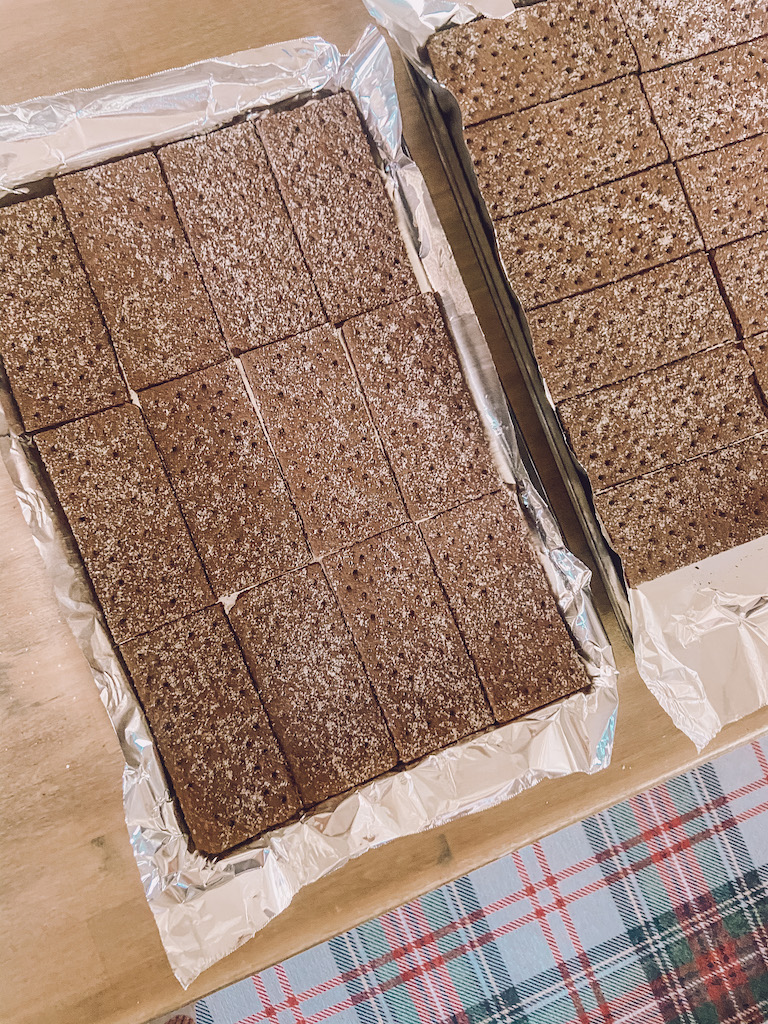 chritmas cookie recipe