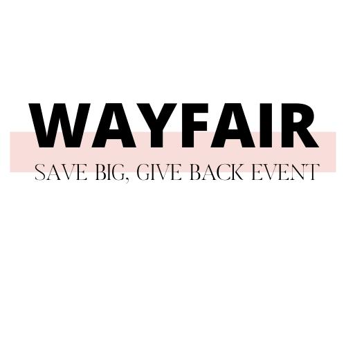 Wayfair's